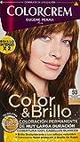 Colorcrem Tinte 53 Cast Claro Dorad 200 gr