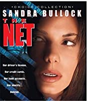 Net / [Blu-ray] [Import]