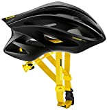 MAVIC - Cosmic Pro, Color Negro, Talla M