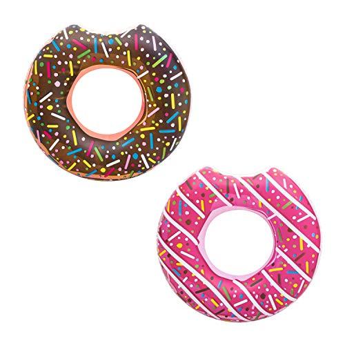 Bestway -   Schwimmring Donut,