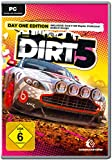 DIRT 5 - Day One Edition (PC) (64-Bit)