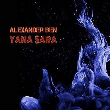 Yana Sara