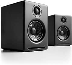 Best audioengine hd6 premium powered speakers Reviews