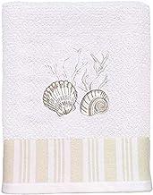 Avanti Linens Destin Hand Towel - White