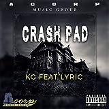 Crash Pad [Explicit]