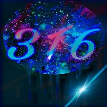 316 (Freestyle)