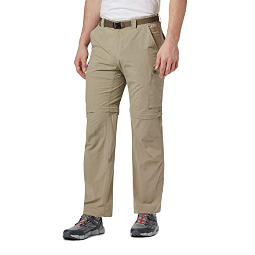 8f112c2b Travel Pants: Amazon.com