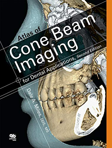 Atlas of Cone Beam Imaging for Dental Applications: Second Edition (English Edition)