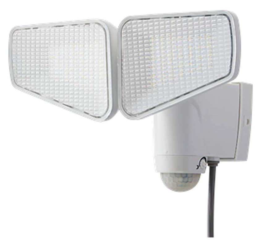 空気債務スキッパーマスプロ MSL2 センサーライト