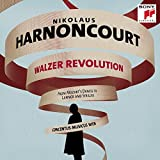 Walzer Revolution:Mozart,Strauss,Lanner [2 CD]...