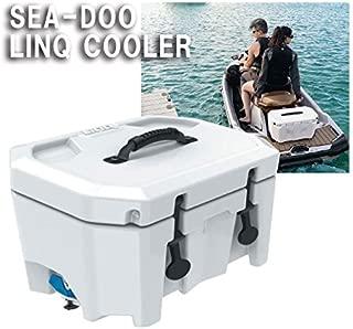 SEA-DOO 4.2 Gal (16 L) LINQ Cooler 295100698