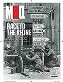 MHQ: The Quarterly...image