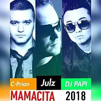 Mamacita 2018