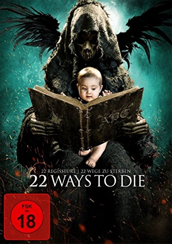 22 Ways to Die