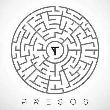 Presos (Deluxe)