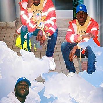 Thinking Bout Wow (feat. Zaybo)
