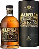 Aberfeldy - Single Highland Malt Scotch - 16 year old Whisky