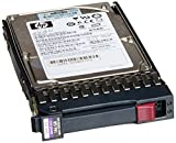HP 431958-B21 146 GB 2.5' Internal Hard Drive