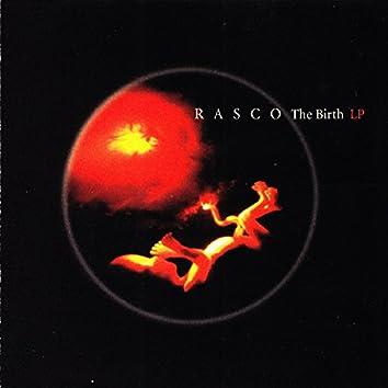 The Birth LP
