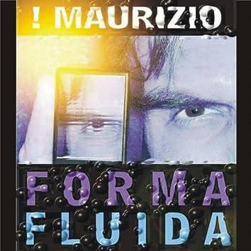 Forma fluida