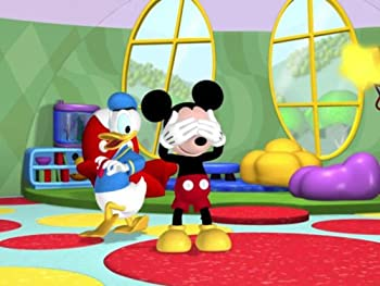 Best mickey and friends Reviews