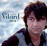 Best Of von Hervé Vilard