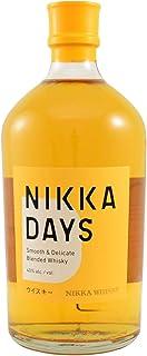 Nikka Days Whisky - 700 ml