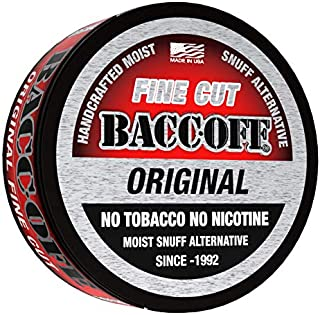 Best back off tobacco Reviews