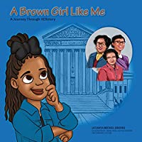 A Brown Girl Like Me: A Historical Journey Through HERStory