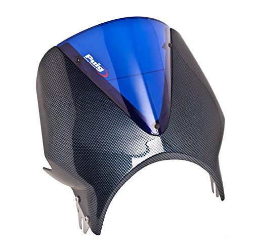 Cupulas Moto Puig