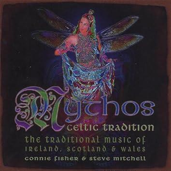 Mythos - Celtic Tradition