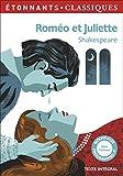 Roméo et Juliette - FLAMMARION - 06/07/2016