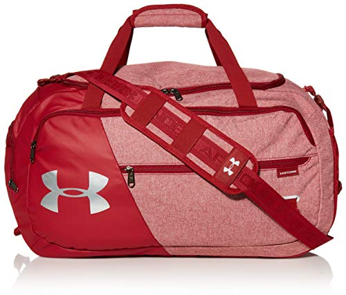 Undeniable 4.0 Duffle
