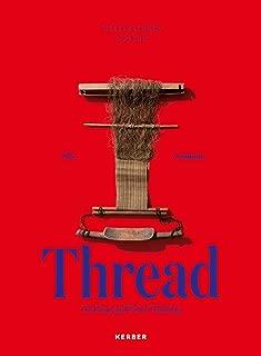 Best common thread textiles Reviews