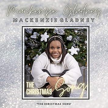 The Christmas Song