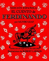 El Cuento de Ferdinando (Picture Puffin Books)