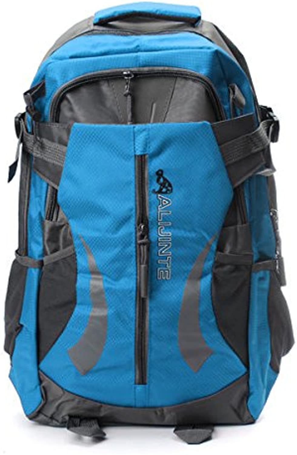 Anddod 40L-45L Outdoor Camping Traveling Mountaineering Hiking Backpack