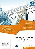 Interaktive Sprachreise: Vokabeltrainer English
