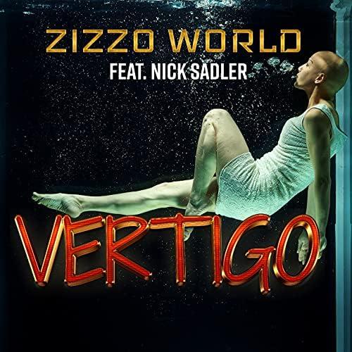 Zizzo World feat. Nick Sadler