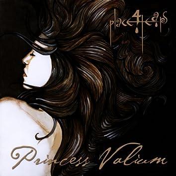 Princess Valium