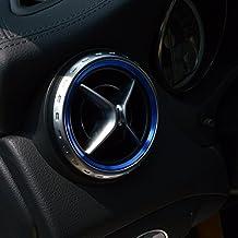 Suchergebnis Auf Für Mercedes W246