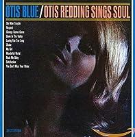 Otis Blue: Otis Redding Sings