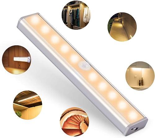 MagiDeal 5 Piezas Tap/ón de Extremo Punta de Aluminio para Palos de Toldo Tienda