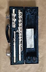 One of the best flutes for beginners under $500