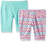 Freestyle Revolution Girls' Shorts