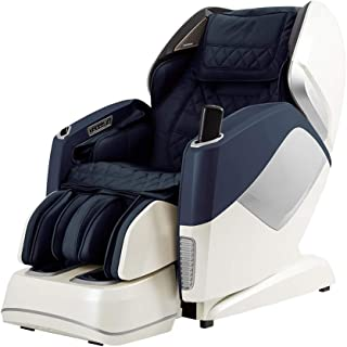 Osaki OS-PRO Maestro Massage Chair w/ 5-Year Extended Warranty (Blue)