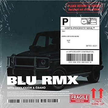 BLU RMX