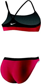 Best nike lifeguard two piece Reviews