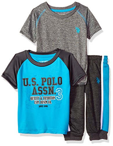 Opiniones y reviews de Camisetas y polos para Niño que Puedes Comprar On-line. 7