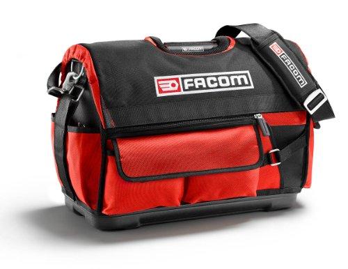BS.T20 FACOM FABRIC TOOL BOX - PROBAG 520X250X360MM HIGH